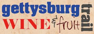 gettysburg-wine-and-fruit-trail